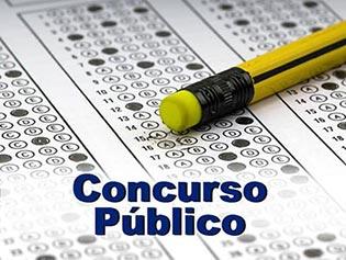 Concurso Público da Prefeitura Municipal de Ponta Grossa