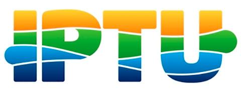 IPTU Ponta Grossa